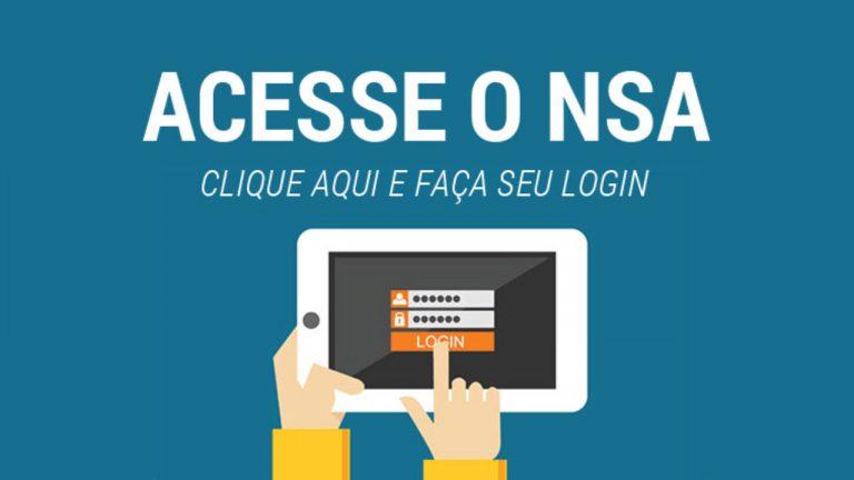 NSA ETEC 2022