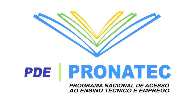 PRONATEC 2022